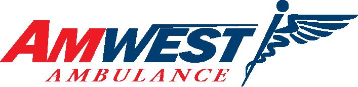 Amwest Ambulance